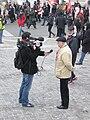 Manifestation 29 janvier 2009 Orléans 14.jpg