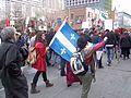 Manifestation du 14 avril 2012 a Montreal - 60.JPG