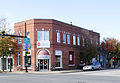 Manning Commercial Historic District.jpg