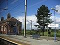 Manningtree station - geograph.org.uk - 229063.jpg