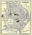 Manosque-1921-Carte-22.jpg