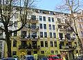 Mansteinstraße 35, 37 Hamburg-Hoheluft (West)1.JPG