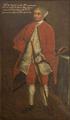 Manuel de Saldanha de Albuquerque, Governador e Capitão General da Ilha da Madeira - oficina de Nicolau Ferreira (atr.), c. 1790.png