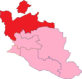 MapOfVaucluses4thConstituency.png