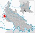 Map - IT - Lodi - Caselle Lurani.png