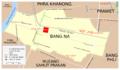 Map Bang Na.png