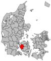 Map DK Assens.PNG