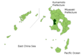Map Hioki en.png