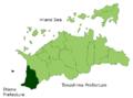 Map Kan'onji,Kagawa en.png