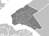 Map NL Almere