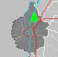 Map NL Maastricht - Beatrixhaven.PNG