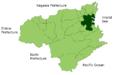 Map Tokushima city en.png