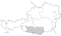 Map at hohenthurn.png