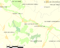 Map commune FR insee code 10347.png