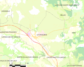 Map commune FR insee code 12063.png
