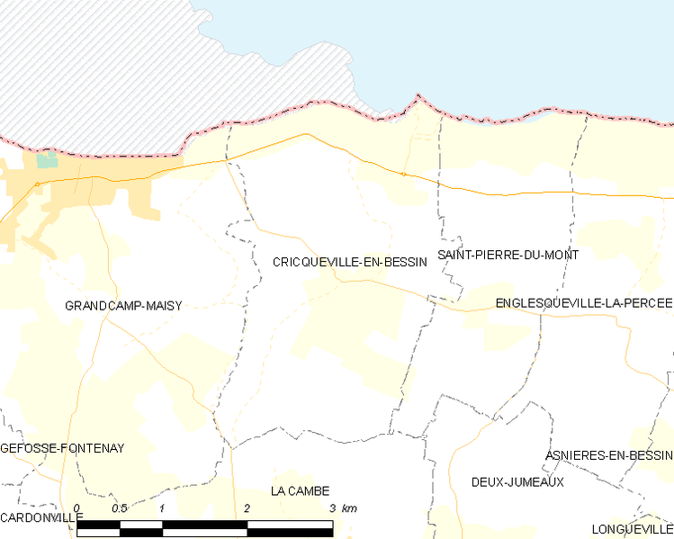 Fayl:Map commune FR insee code 14204.png