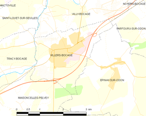 Map commune FR insee code 14752.png