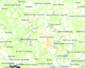 Map commune FR insee code 24520.png