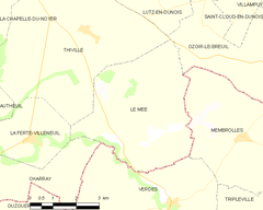Map commune FR insee code 28241.png