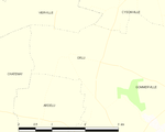 Map commune FR insee code 28288.png