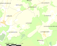 Map commune FR insee code 28310.png