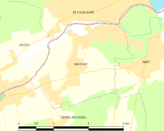 Map commune FR insee code 28371.png