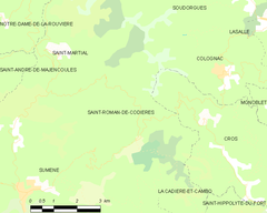 Map commune FR insee code 30296.png