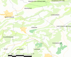 Map commune FR insee code 34070.png