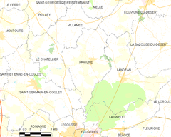 Map commune FR insee code 35215.png
