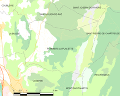 Map commune FR insee code 38312.png