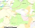 Map commune FR insee code 39001.png