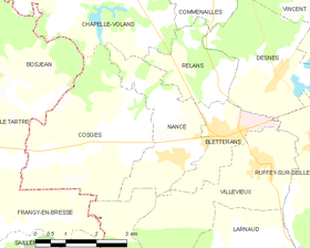 Map commune FR insee code 39379.png