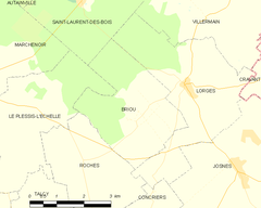Map commune FR insee code 41027.png