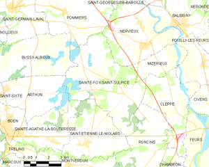 Map commune FR insee code 42221.png