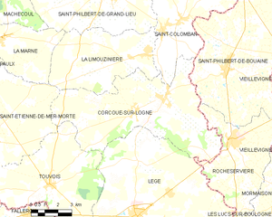 Map commune FR insee code 44156.png
