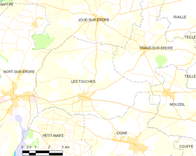 Map commune FR insee code 44205.png