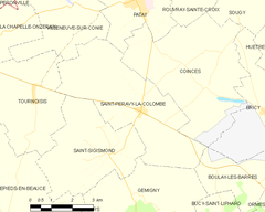 Map commune FR insee code 45296.png
