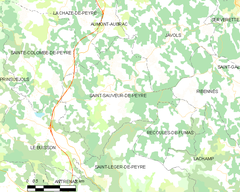 Map commune FR insee code 48183.png
