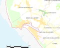 Map commune FR insee code 50031.png