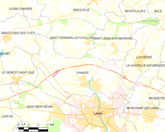 Map commune FR insee code 53054.png
