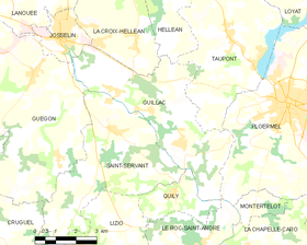 Map commune FR insee code 56079.png