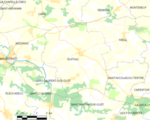 Map commune FR insee code 56200.png
