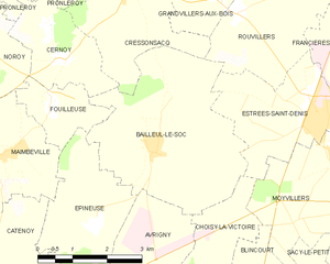 Map commune FR insee code 60040.png