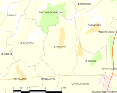 Map commune FR insee code 60199.png