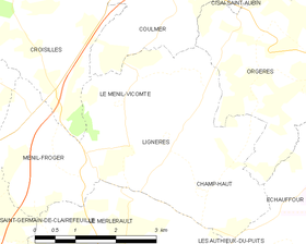 Map commune FR insee code 61225.png