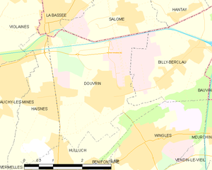 Map commune FR insee code 62276.png
