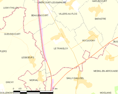 Map commune FR insee code 62829.png