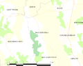 Map commune FR insee code 64532.png