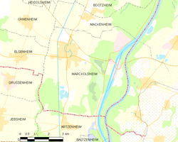 Map commune FR insee code 67281.png