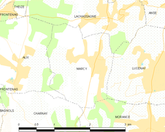 Map commune FR insee code 69126.png